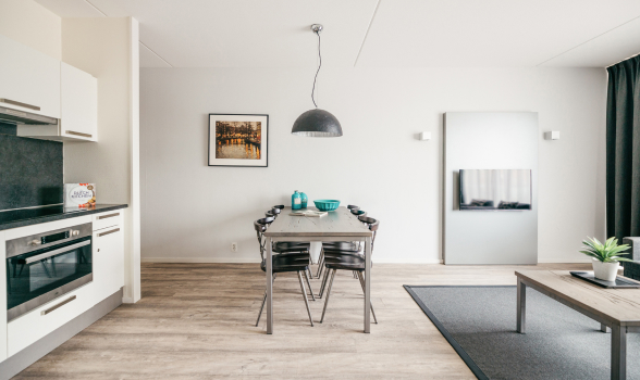 yays-bickersgracht-two-bedroom-dining