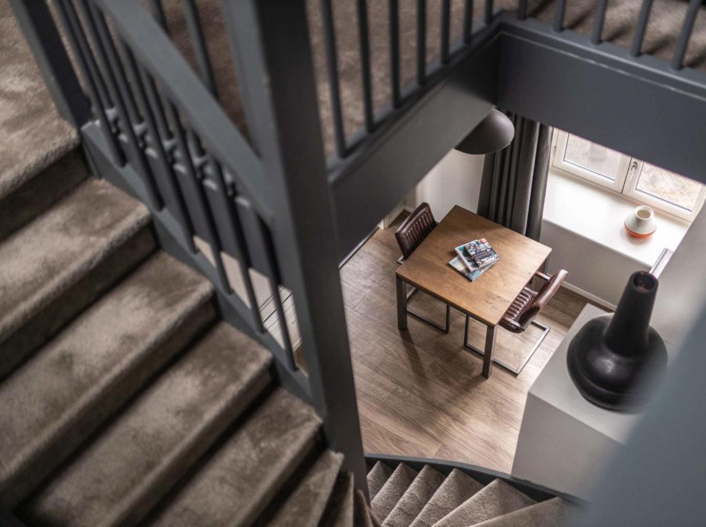 oostenburgergracht-loft-staircase